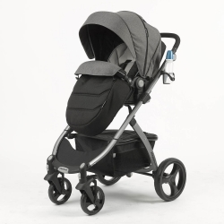Siège Auto Kiddy Guardian Pro2 - Collection 2016