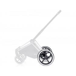 Poussette Cosatto Shuffle Tandem Stroller  - Hipstar