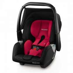 Couvre jambes POLAIRE de coques Kiddy