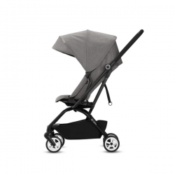 Adaptateur Coques auto - Easywalker Buggy