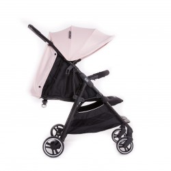Pack Habillage Pluie + Protection Soleil - Mountain Buggy Nano