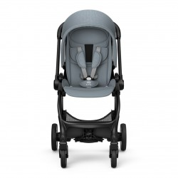 Nacelle Plus Mountain Buggy (Pour Swift et MB Mini)