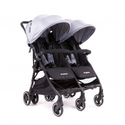 Ombrelle Mountain Buggy