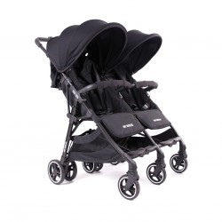 Pompe de Gonflage - Mountain Buggy