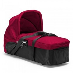 Protection pluie pour Baby Jogger City Select