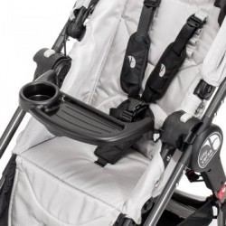 Plateau utilitaire Baby Jogger - Select