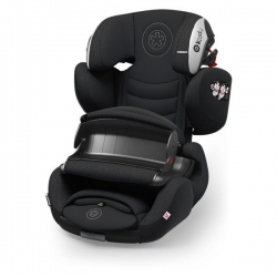 Siège Auto Kiddy Guardianfix 3 - Collection 2017