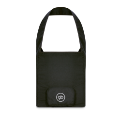 Sac de transport Pockit +
