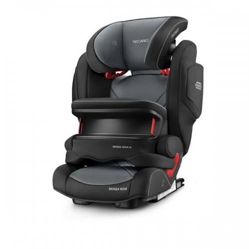 si ge auto groupe 1 2 3 recaro monza nova is univers
