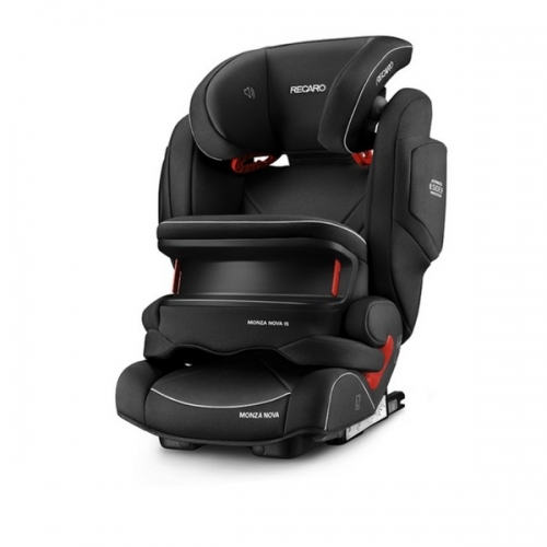 recaro monza nova is achat si ge auto groupe 1 2 3 au meilleur prix sur univers poussette. Black Bedroom Furniture Sets. Home Design Ideas