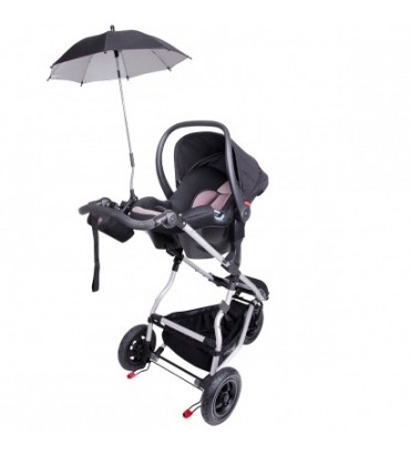 Ombrelle Mountain Buggy - Univers Poussette