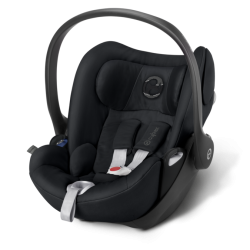 Coque Auto Cybex Cloud Q