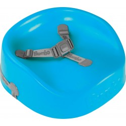 Siège d'appoint Bumbo - Booster Seat - Univers Poussette