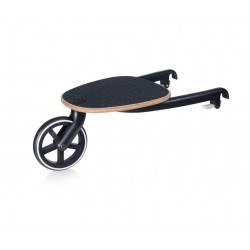 Kid board Cybex Platinum Priam - Univers Poussette