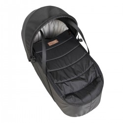 Nacelle Mountain Buggy - Cocoon Univers Poussette