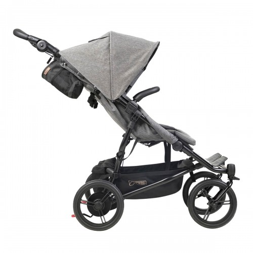 Mountain Collection2 Cybex Buggy Aton Coques Duet Luxury 5 rxBoshCQtd