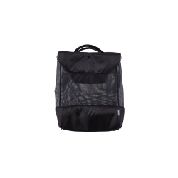 Sac shopping XL Easywalker - Univers Poussette