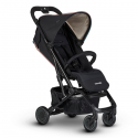 Poussette Easywalker Buggy XS (2019)