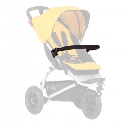 Barre de Sécurité Mountain Buggy pour Mini / Swift Univers