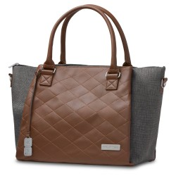 Sac à Langer ABC Design Royal Diamond (2020) - Univers Poussette