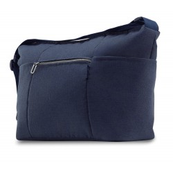 Sac à Langer Day Bag Trilogy (2020) - Sailor Blue