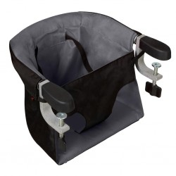 Chaise Portable Pod Mountain Buggy - Flint POD_V3, 9420015765595