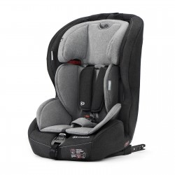 Siège Auto 1/2/3 Isofix Kinderkraft Safety-Fix (2020) -