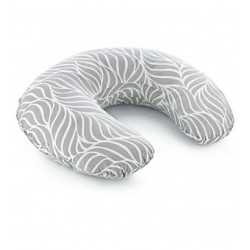Coussin d'Allaitement BabyJem COUALLBABYJEM, 8681049230829