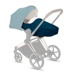 Nacelle Souple Cybex Priam/ePriam/Mios Mountain Blue (2021)