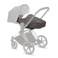 Nacelle Souple Cybex Priam/ePriam/Mios Soho Grey (2021)