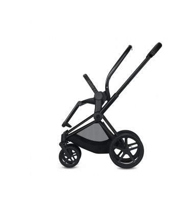 Châssis Poussette Cybex Priam Rosegold (2021) 519002299