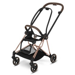Châssis Poussette Cybex Mios Rosegold (2020) 519002413