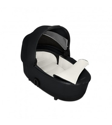 Nacelle Cybex Mios Nautical Blue (2021) 520000731,