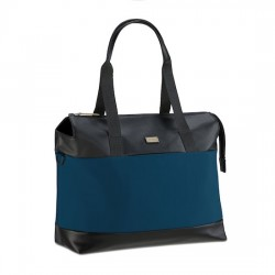 Sac à langer Cybex Mios Mountain Blue (2021) 520003318