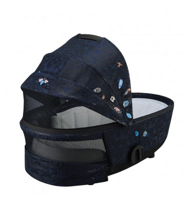 Nacelle Cybex Mios Fashion Jewels of Nature (2021) 521000045