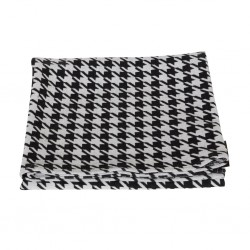 Couverture Mountain Buggy Pepita BLANKET_V1, 9420015750614