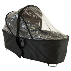Habillage Pluie Nacelle Mountain Buggy Duet mb2-COSBNS_
