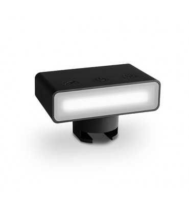 Lampe universelle ABC Design (2021) 12000461000, 4045875049460