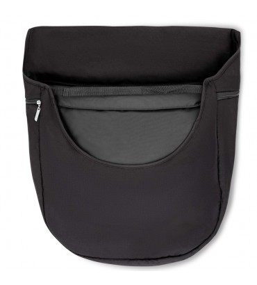 Couvre Jambes ABC Design Fashion Edition - Midnight (2021)