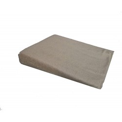 Plan Incliné Lit Looping BB Som' - Taupe BS2TP, 3666168008554