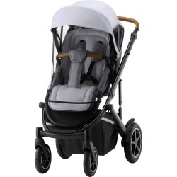 Canopy Stay Cool Britax Smile III 2000034303, 4000985326221
