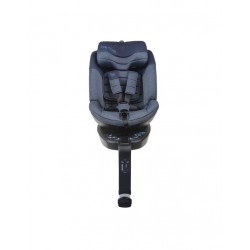 Siège Auto 0-23kg Be Cool Zeus i-Size - Oversea 7020 Y66
