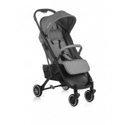 Poussette Be Cool Trolley - Stone 8040 Y58, 8420421078082
