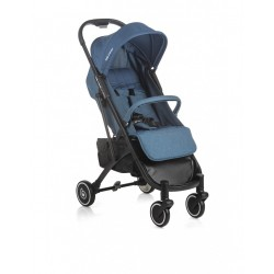 Poussette Be Cool Trolley - Wind 8040 Y43, 8420421078075