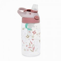 Bouteille Tuc Tuc Excursion - Little Forest Rose 12051794,