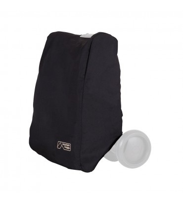 Pack Mountain Buggy Nano + Sac + Hab. Pluie + Moustiquaire