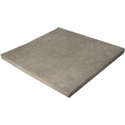 Tapis Confort Looping - Taupe 4802TAUPE, 3666168019109