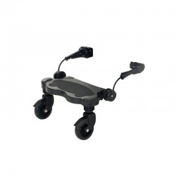 Base isofix ABC Design Risus