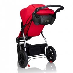 Sac Banane guidon - Mountain Buggy  - Univers Poussette