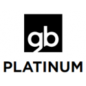 Manufacturer - gb Platinum